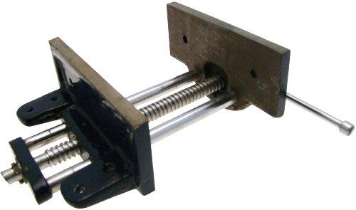 Am-Tech 6 Zoll Wood Working Vice, D2600