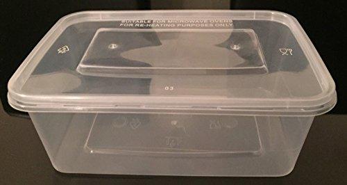 recipientes-de-comida-para-microondas-con-tapa-reutilizables-y-recalentables-5x650ml