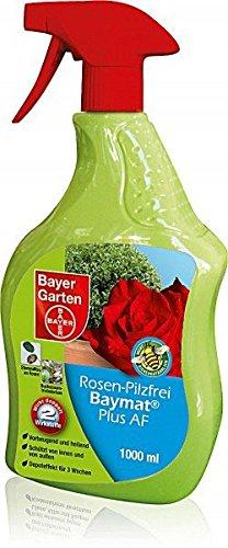 bayer-rosen-pilzfrei-baymat-plus-af-1000-ml