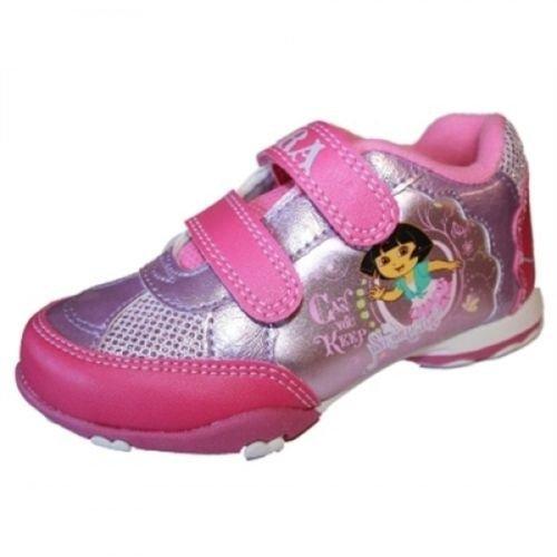 i-smalls Ltd,  Rosa rosa