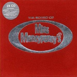 Sound-of-Miss-Moneypennys