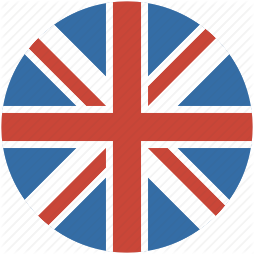 Map of England Amazoncouk Appstore for Android