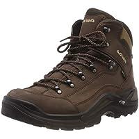 acd16012f56 Amazon.co.uk  £100 - £200 - Footwear   Camping   Hiking  Sports ...