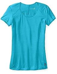 Smartwool NTS 150Micro T-shirt pour femme