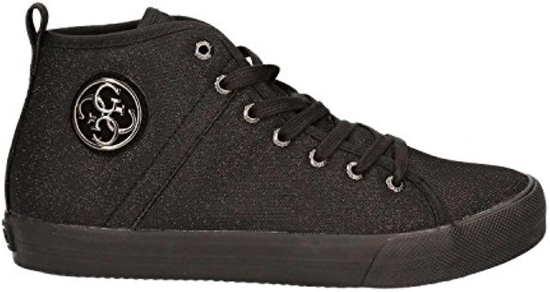 Converse All Star zapatos personalizadas (Producto Artesano) soldados en la guerra -