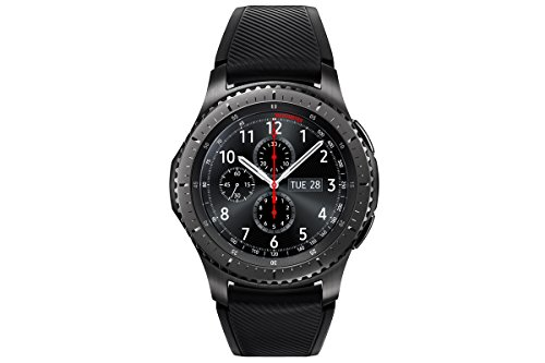 samsung-gear-s3-frontier-smartwatch-black-space-grey