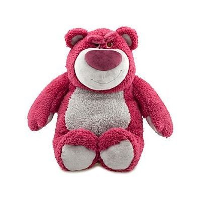 Toy Story 3 LOTSO 15