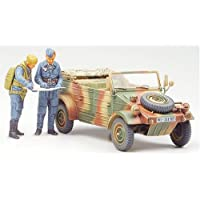 Tamiya - Vehículo de modelismo escala 1:48 (32501)