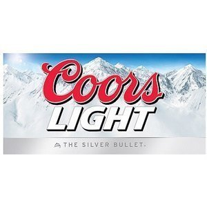 coors-light-beach-towel-30in-x-60in-76-cm-x-152-cm-by-jay-franco-sons