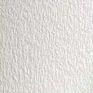 Anaglypta Wallpaper Bark 44805