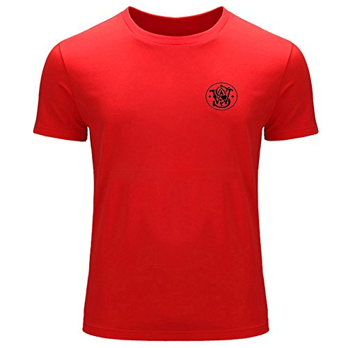 smith-wessons-holding-corporation-mens-printed-short-sleeve-t-shirts