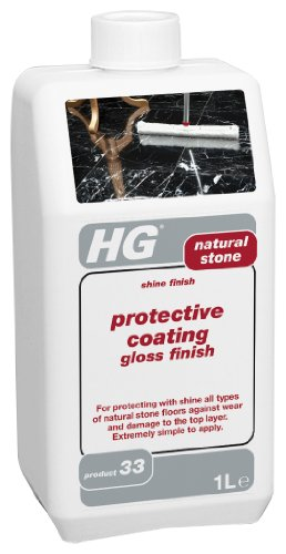hg-protective-coating-gloss-finish