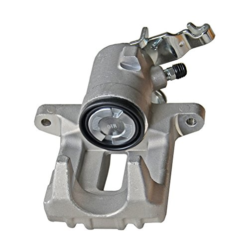 Preisvergleich Produktbild BHN318 Bremssattel 1K0615424J