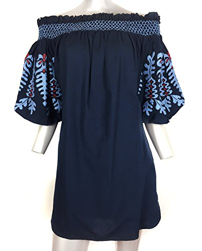 zara-womens-dress-with-embroidered-sleeves-5598-027-large