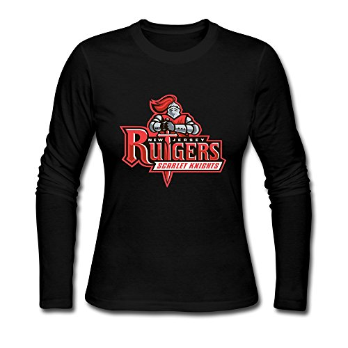 honey-art-casual-rutgers-scarlet-knights-long-sleeve-t-shirt-large