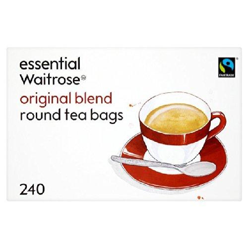 original-blend-runde-teebeutel-wesentliche-waitrose-240-pro-packung