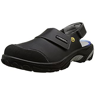 Abeba 34556-41 Size 41