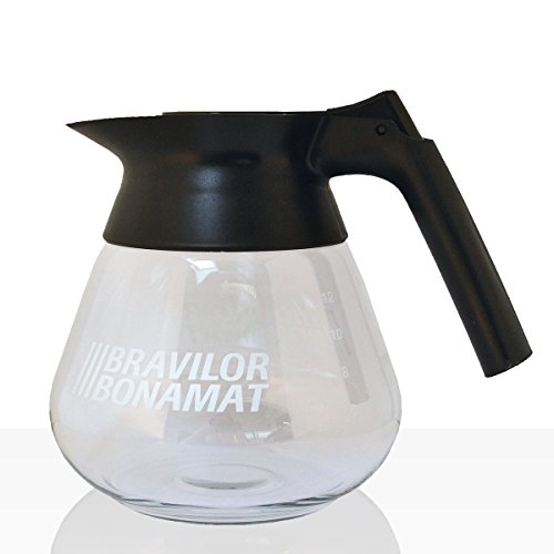 Bravilor Bonamat F640 Bravilor Coffee Jug