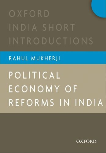 the political reformers in india Social reforms aimed at changing the social, political, or economic status of women in india were important both to british colonial rule and to nascent nationalist movements.