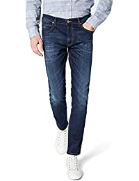 4b0a0dd5 Amazon.co.uk: Lee - Jeans Store: Clothing