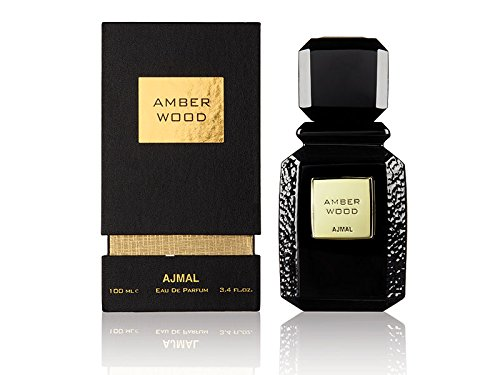 ".""Amber"