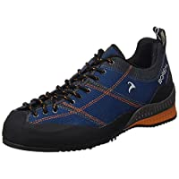 Boreal Flyers Vent Sports Shoes - Man, Men, Flyers Vent, navy, 9