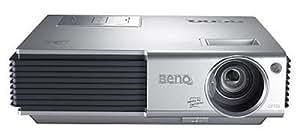 BenQ CP220 Projecteur DLP