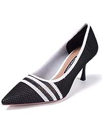 Silber 13 Cm Super High Heel Frauen Schuhe Runde Kopf Wort Schnalle Dick Mit Wasserdichte Plattform Mit Hohen Absätzen Schuhe Frauen. Schuhe