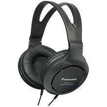 Panasonic RP-HT161 Auriculares monitor