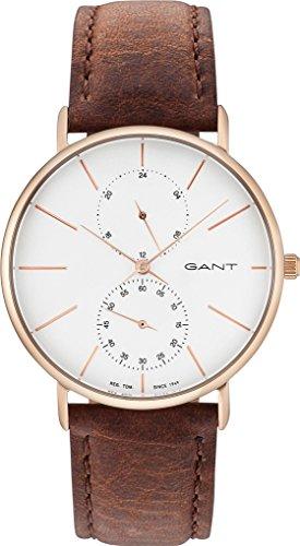 GANT WILMINGTON LADY GT045003 Reloj de Pulsera para mujeres