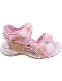 champion dream sandal ps 8970 rosa Yfs2UPbp