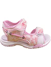 champion dream sandal ps 8970 rosa