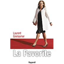 La Favorite (Documents)