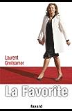 La Favorite (Documents)