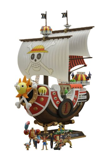 bandai-hobby-thousand-sunny-model-ship-one-piece-new-world-version