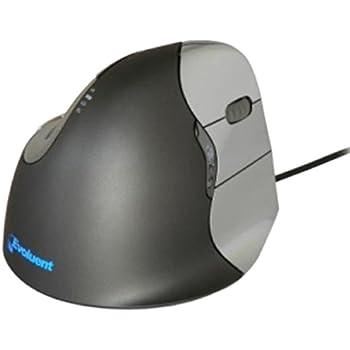 Evoluent Vertical Mouse V4 Right