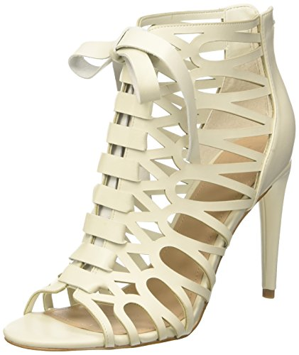 Guess Footwear Dress Shootie, Escarpins Bride Arriere...
