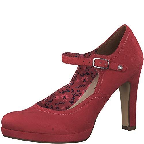 Gabor Damen Pumps 26.148, Frauen Trachten Schuh,festlich