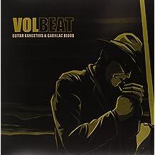 Guitar Gangsters & Cadillac... [Vinyl LP]