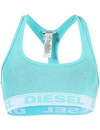 f0d4da185e37 Amazon.fr   Brassiere - Diesel   Lingerie   Femme   Vêtements