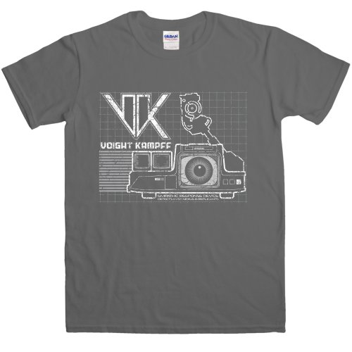 refugeek-tees-hommes-voight-kampff-t-shirt-large-charcoal