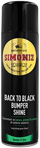 simoniz-sapp0082a-back-to-black-bumper-shine