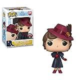 FunKo Pop! Disney Mary Poppins Returns 470