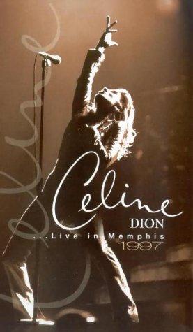 celine-dion-live-in-memphis-1997-the-concert-vhs