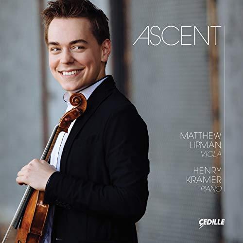 Ascent Ascent