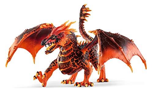 cadeau dragon