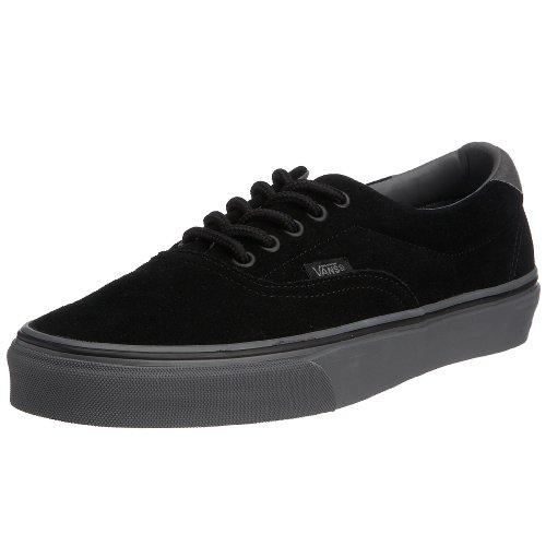 Vans Unisex Era 59 Skateboarding Shoe