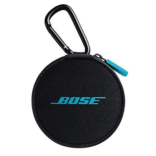 Bose ® SoundSport kabellose Kopfhörer blau - 5
