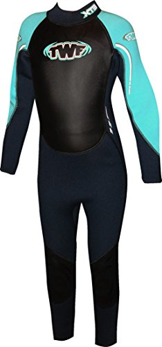 twf-kids-xt3-k08-full-wetsuit-charcoal-lagoon-7-8-years