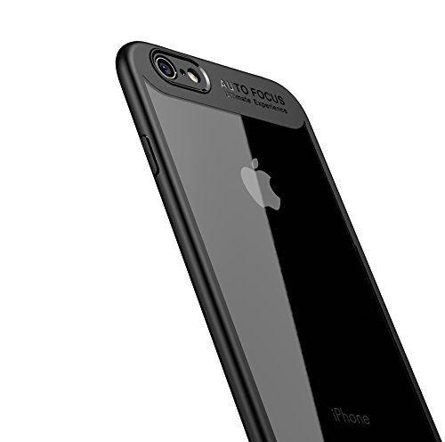 cover tpu iphone 6s